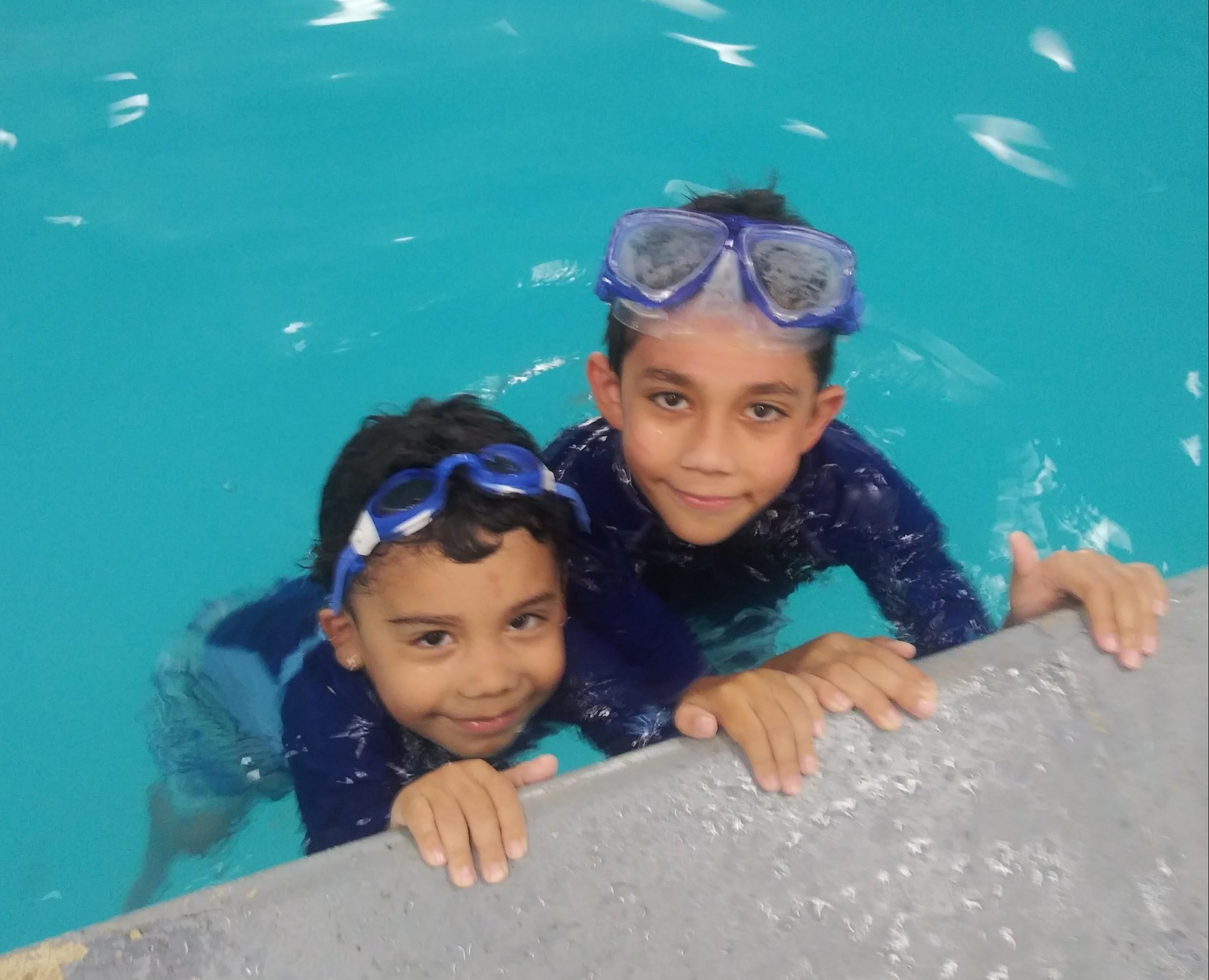 Gabriel & Thiago